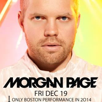 Morgan Page @ Royale-img