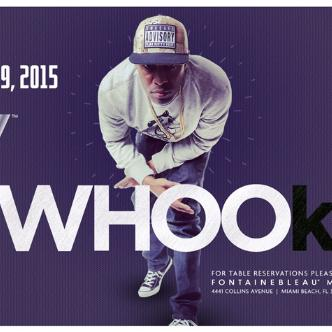 DJ Whookid LIV-img