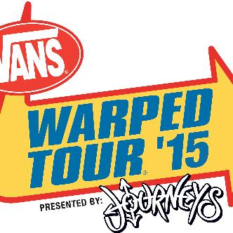 Vans Warped Tour-img