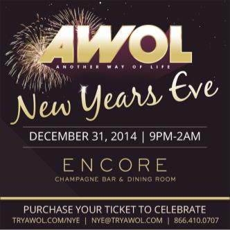 AWOL New Years Eve-img