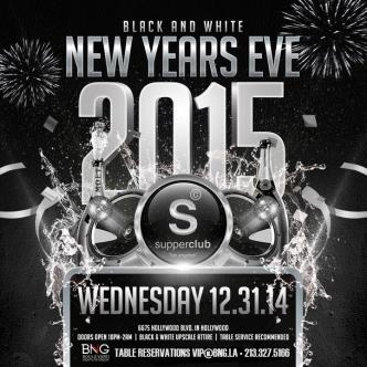 Supperclub NYE 2015-img