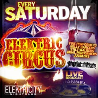Elektric Circus-img