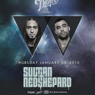 Sultan & Ned Shepard LIV-img