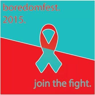BOREDOMFEST 2015-img