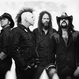 Hellyeah: Blood for Blood 2015-img