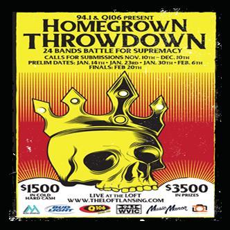Homegrown Throwdown Week 2-img