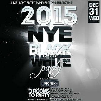 2015 NYE BLACK & WHITE PARTY-img