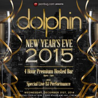 Come Party at Dolphin-img