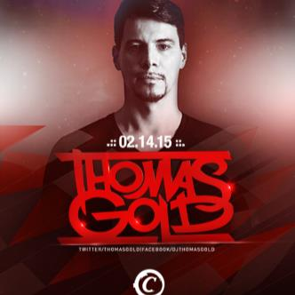 THOMAS GOLD-img