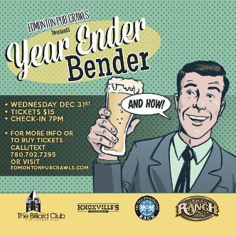 NYE 2014 Ender Bender Pub Craw-img