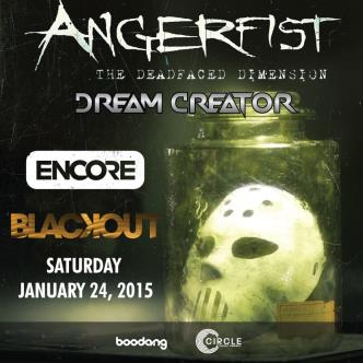 Blackout ft Angerfist-img
