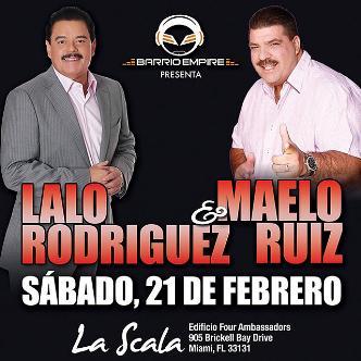 Maelo Ruiz y Lalo Rodriguez-img