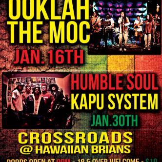 Humble Soul & Kapu System-img