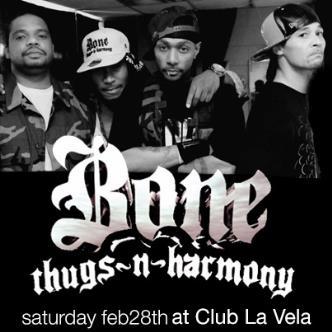 Bone Thugs N' Harmony-img
