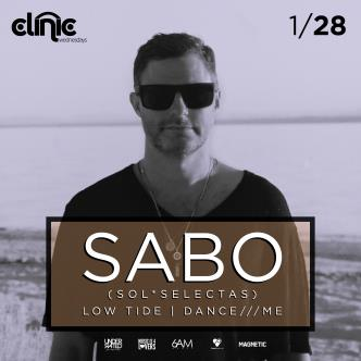 Clinic with Sabo-img