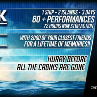 Flashback Cruise Miami 2015-img