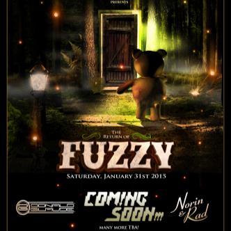 Fuzzy 2015-img