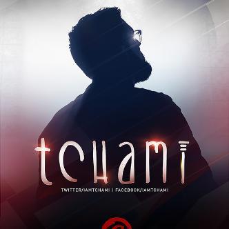 TCHAMI-img