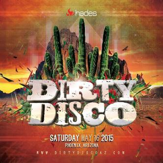 Dirty Disco 2015-img
