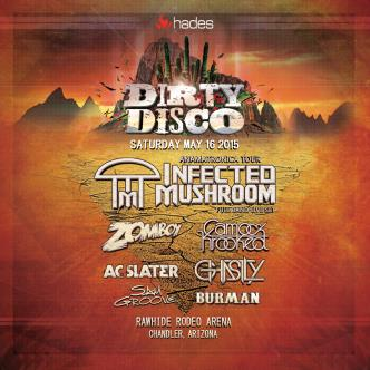 Dirty Disco 2015-img