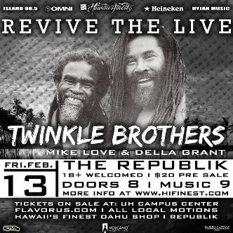 Twinkle Brothers-img