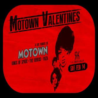 Motown Valentines 4-img