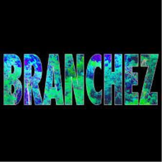 LeBOOM: BRANCHEZ / DRUID CLOAK-img