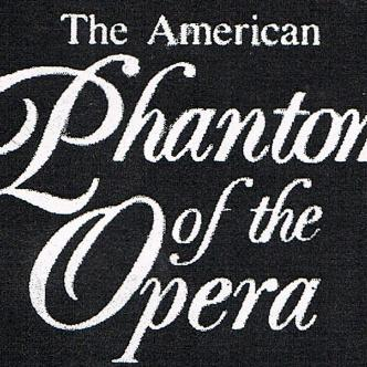 American Phantom of the Opera-img