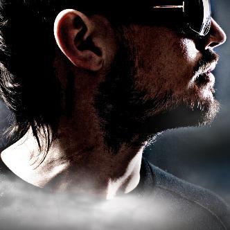 MV Live: Downlink & Dieselboy-img