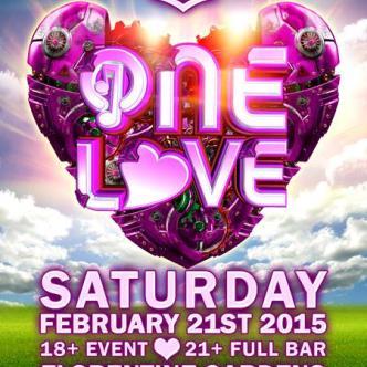 One Love 2015-img