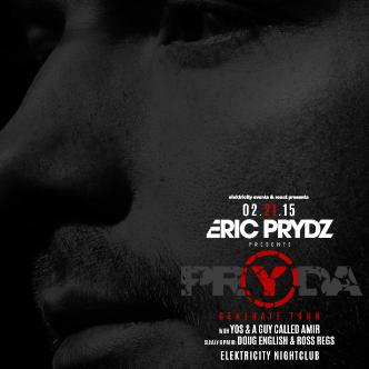 Eric Prydz-img