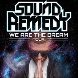 SOUND REMEDY-img