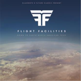 FLIGHT FACILITIES-img