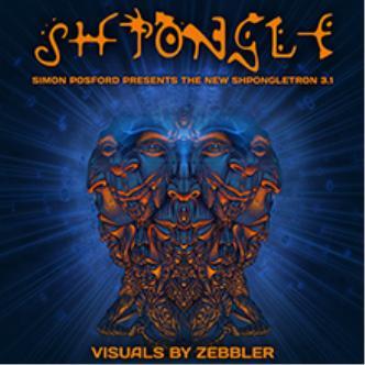 SHPONGLE-img