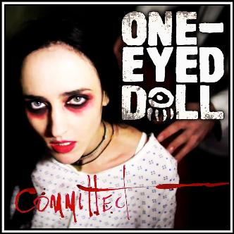 One Eyed Doll-img