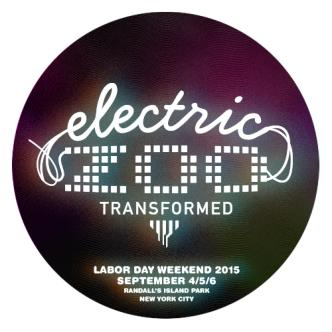 ELECTRIC ZOO: TRANSFORMED 2015-img