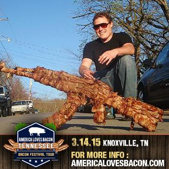 America Loves Bacon - TN - Gen-img
