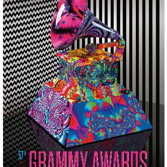 GRAMMY Telecast Viewing Party-img