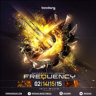 FREQUENCY 2015-img
