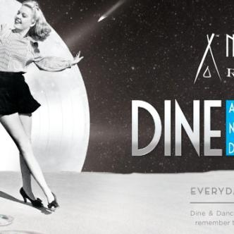 Nikki Beach Sundance - VIP Table Service Sunday, Jan. 25th-img