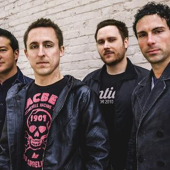 Yellowcard-img