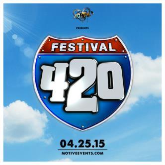 The 420 Festival 2015-img