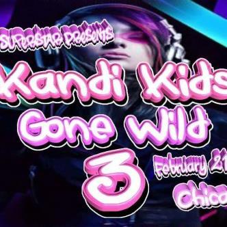 Kandi Kids Gone Wild 3-img