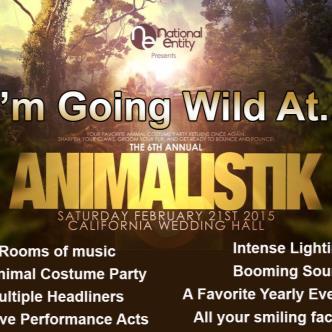 Animalistik 2015-img