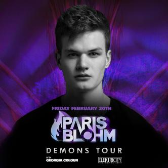 PARIS BLOHM-img