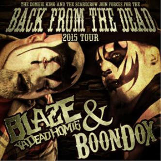 Back From the Dead Tour-img