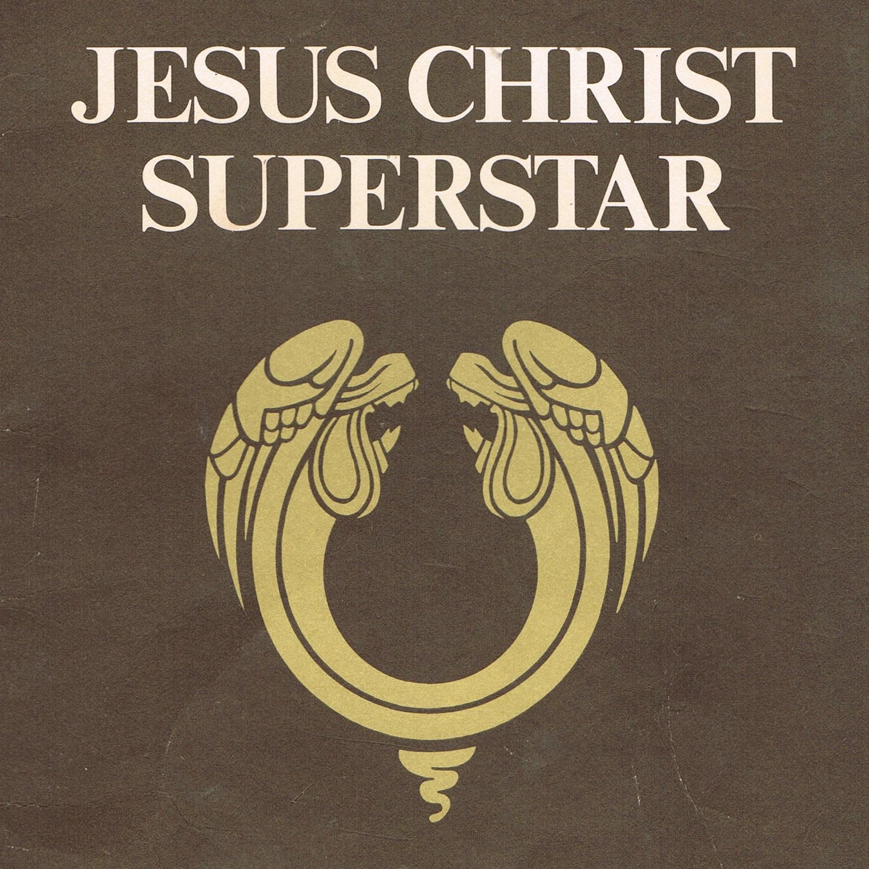 jesus christ superstar tickets 062115