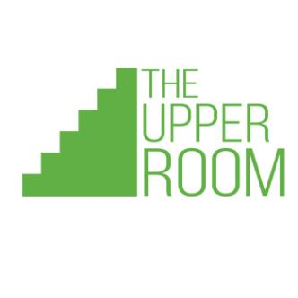 The Upper Room: Who is God?-img