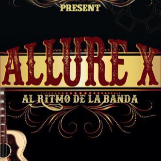 Allure X-img