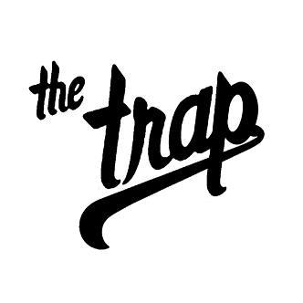 The Trap Hollywood at OHM-img